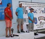 10. Državno prvenstvo u zrakoplovnom jedriličarstvu 2019.