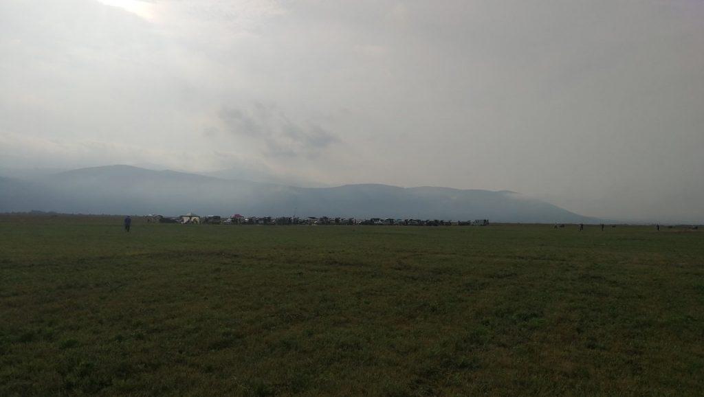 Svjetski Kup Slavonija I Baranja 2019.
