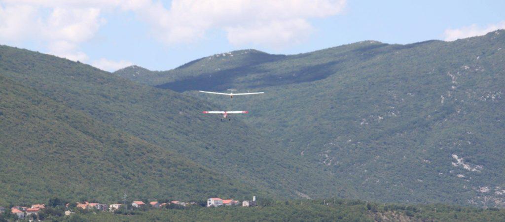 Aeroklub Split